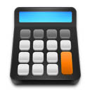 mortgage_calculator